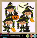 Bewitching_7_small