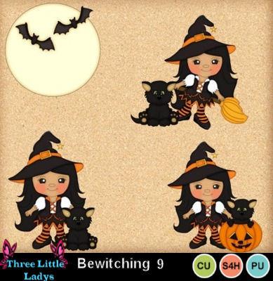 Bewitching_9