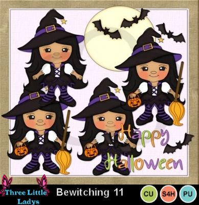 Bewitching_11