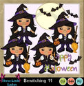 Bewitching_11_small