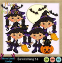 Bewitching_14_small