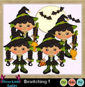 Bewitching_1_small