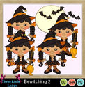 Bewitching_2_small
