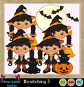 Bewitching_3_small