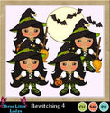 Bewitching_4_small