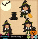 Bewitching_5_small