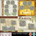 Family_tee_album_temp_small