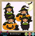 Bewitching_6_small