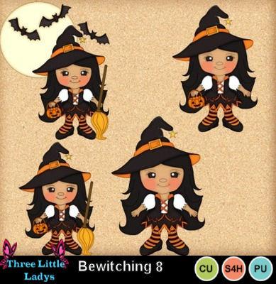 Bewitching_8