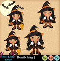 Bewitching_8_small