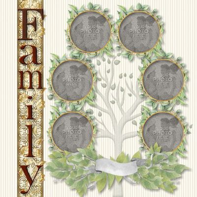 Family_tree_album-001