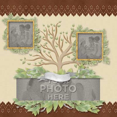 Family_tree_album-003