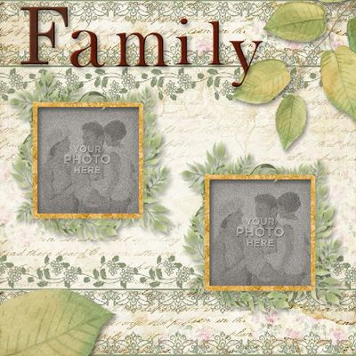 Family_tree_album-004
