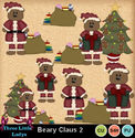 Beary_claus_2_small