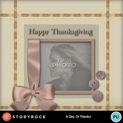 A_day_of_thanks-002