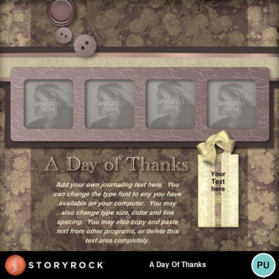 A_day_of_thanks-005