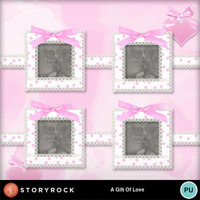 A_gift_of_love-003
