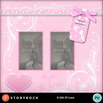 A_gift_of_love-004