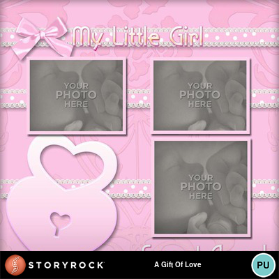 A_gift_of_love-005