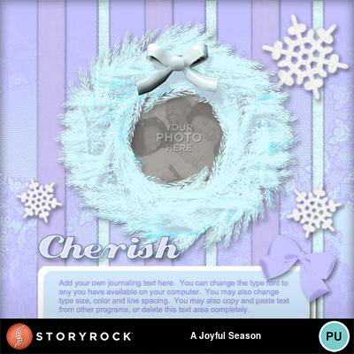 A_joyful_season-003