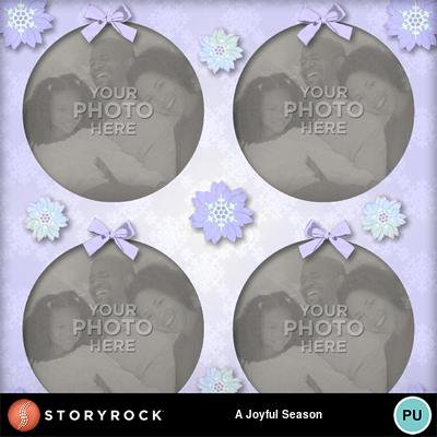 A_joyful_season-004