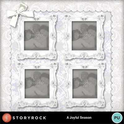 A_joyful_season-006
