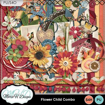 Flower-child-01