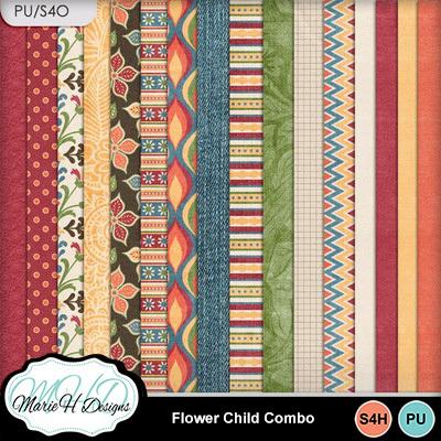 Flower-child-02