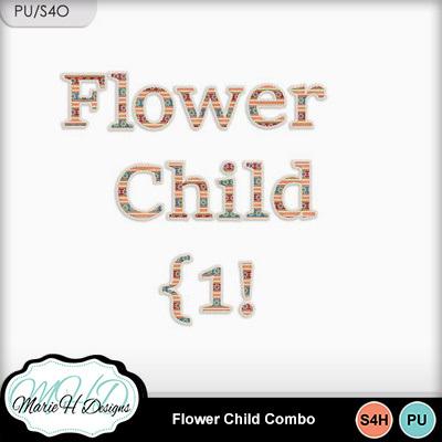 Flower-child-03