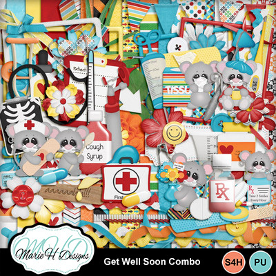 Get-well-soon-combo-01