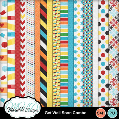 Get-well-soon-combo-02
