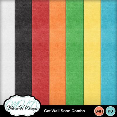 Get-well-soon-combo-03