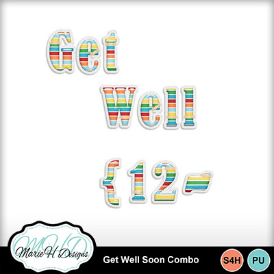 Get-well-soon-combo-04