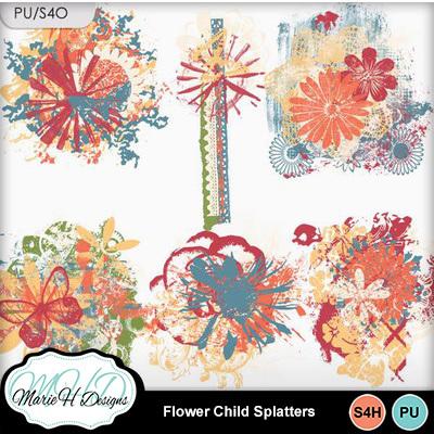 Flower-child-splatters-01