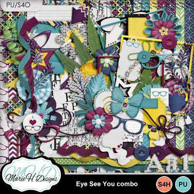 Eye-see-you-combo-01