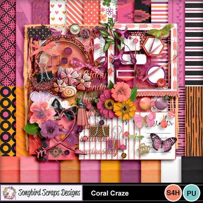 Coral_craze