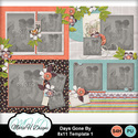Days-gone-by-8x11template1-01_small