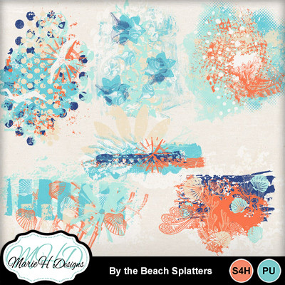 By-the-beach-splatters-01