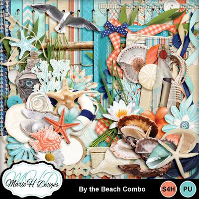 By-the-beach-01