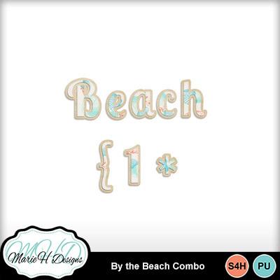 By-the-beach-03