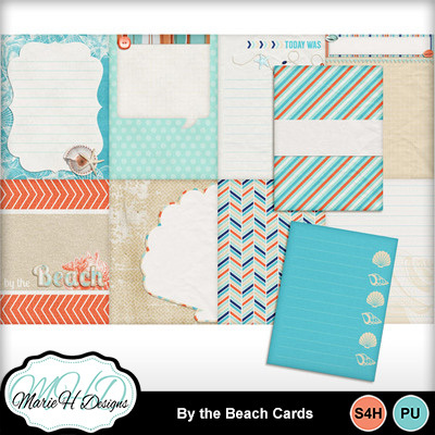 By-the-beach-cards-01