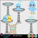 Blue_bird_bath_small