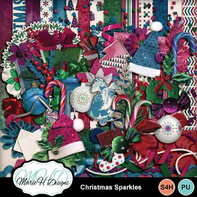 Christmas-sparkles-01