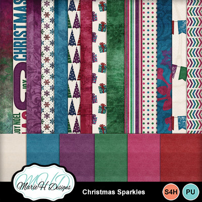 Christmas-sparkles-02