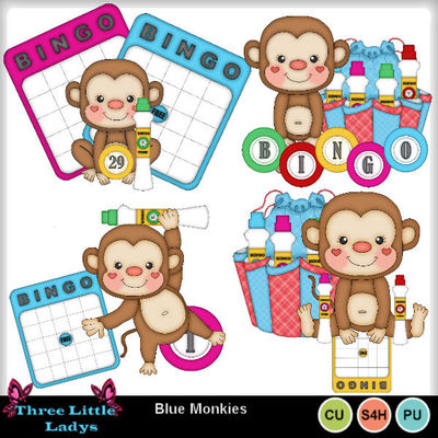 Blue_monkies