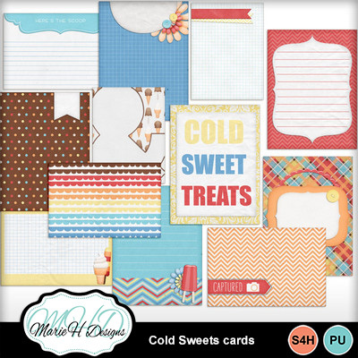 Cold-sweets-cards-01
