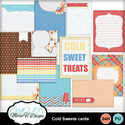 Cold-sweets-cards-01_small
