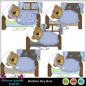 Bedtime_boy_bear_small