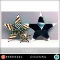 Americanasamplelg_small