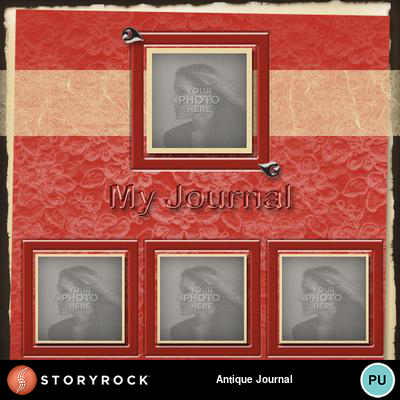 Antique_journal-002